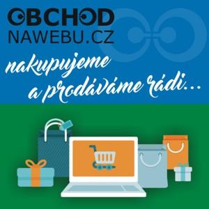 banner_obchodnawebu