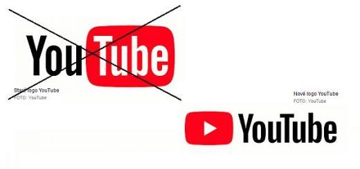 youtube logo 2a1cfcdc1f