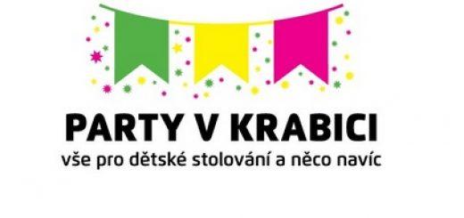 partyvkrabici.cz b4a3ff7412