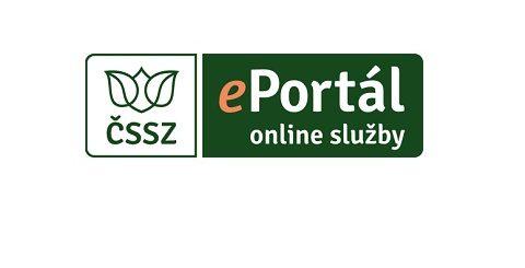 cssz portal 19f168329a